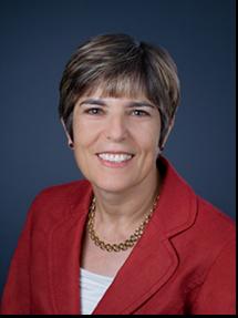 Elaine Feldman
