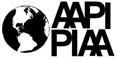 Public and International Affairs Association logo