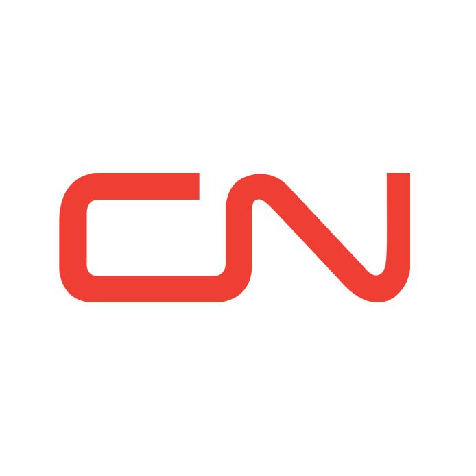 logo de la chaire CN-Paul M. Tellier
