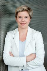 Stéphanie Gaudet