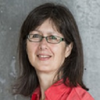 Linda Cardinal