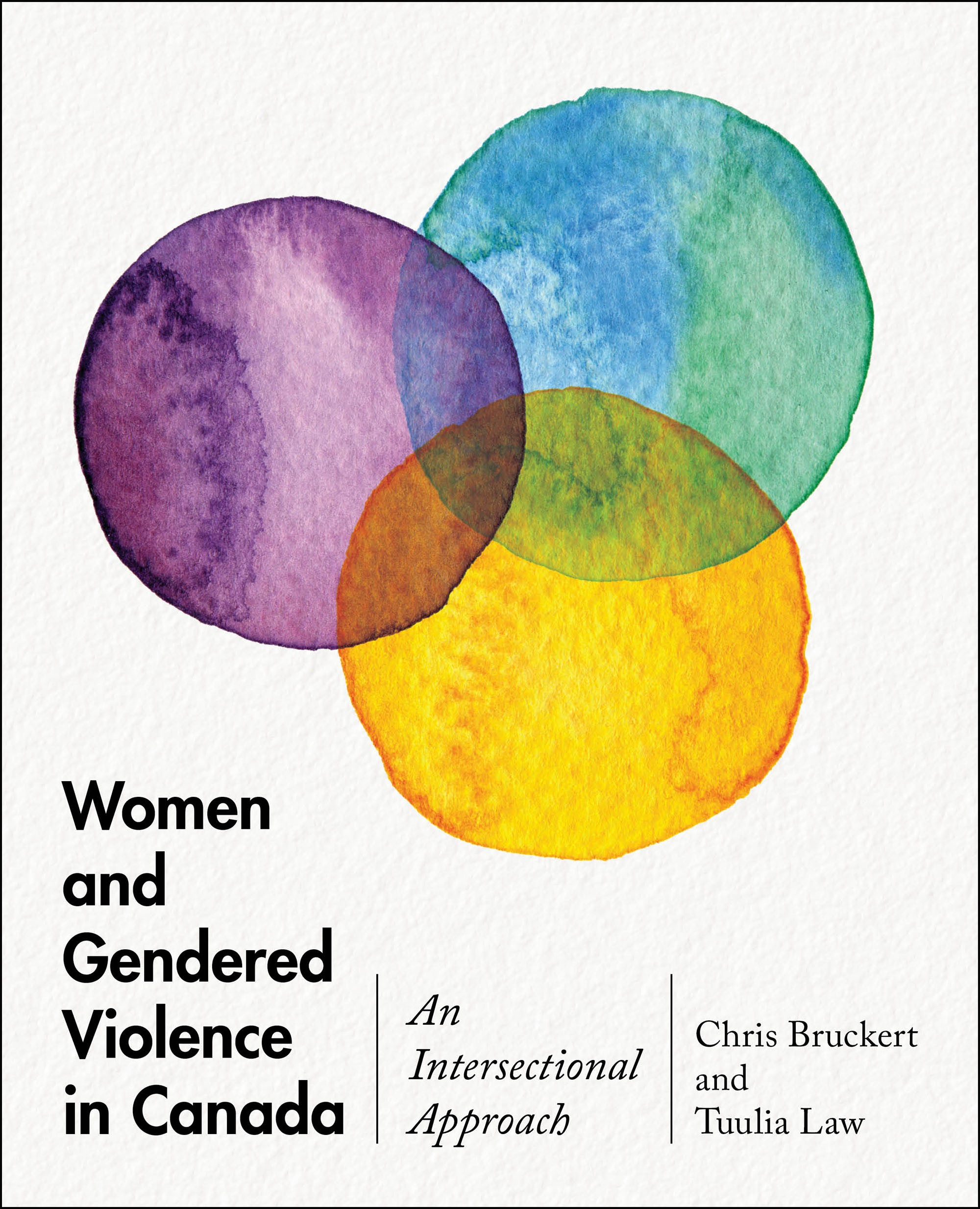 couverture du livre