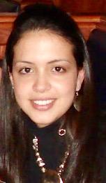 Gloria Botero