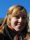 Ginette Gautreau