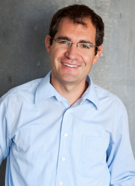 Daniel Stockemer