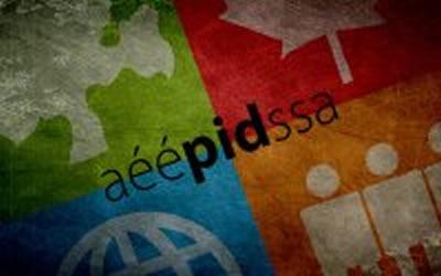 PIDSSA logo