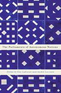 The Parliements of autonomous nations