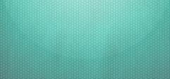 fond turquoise