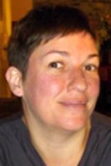 Anne Mévellec