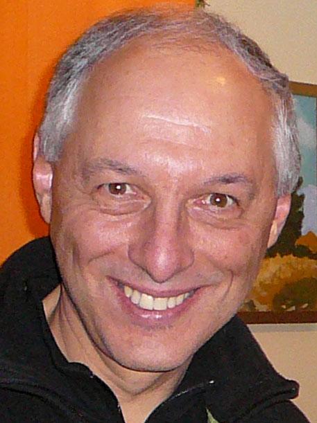 François Lapointe