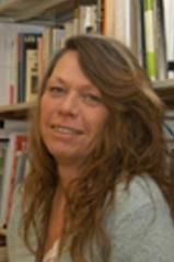 Sylvie Paquerot