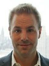 Brian Carriere
