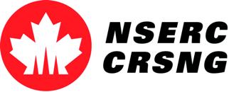 NSERC