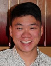 Jeffry Quan