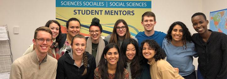 mentors 2017