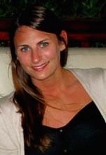Camille Guertin