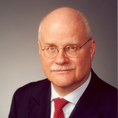 Richard French