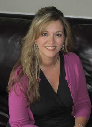Angela Priede