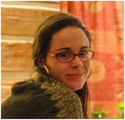 Emilie Gravel