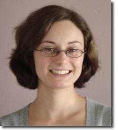 Rebecca Cherner