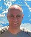 Dr. Giorgio Tasca