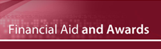 Financial Aid and Awards