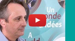 Vidéo Bourse du Directeur de l'école d'études politiques par Claude Denis, Directeur de l'École d'études politiques