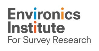 Environics Institute logo