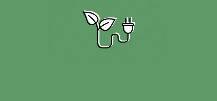 Logo de la priorité de recherche d'environnement, durabilité et société