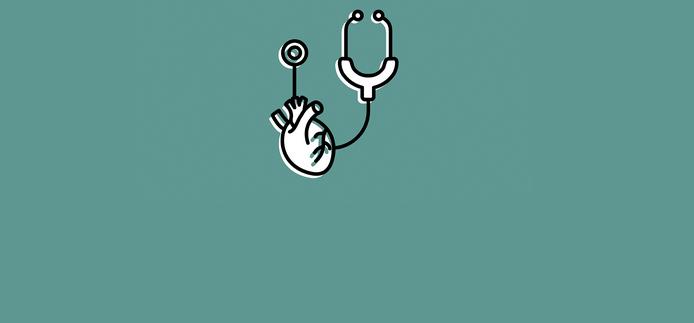 Logo de la priorité de recherche de santé et développement humain