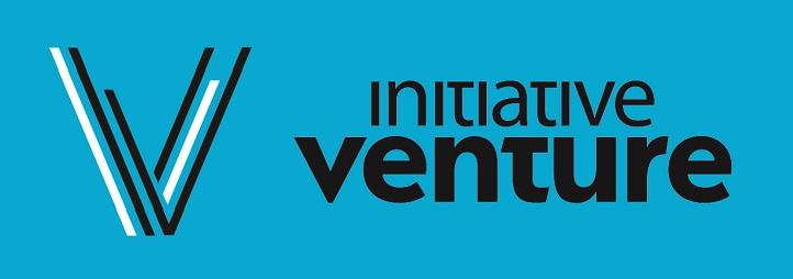 Venture Initiative logo