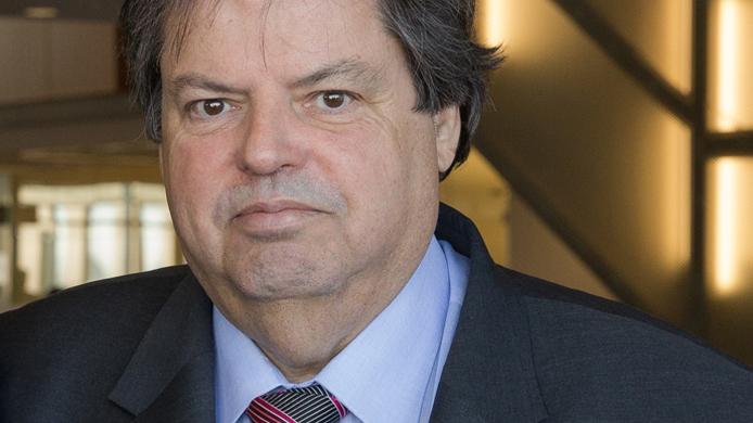 Mauril Bélanger