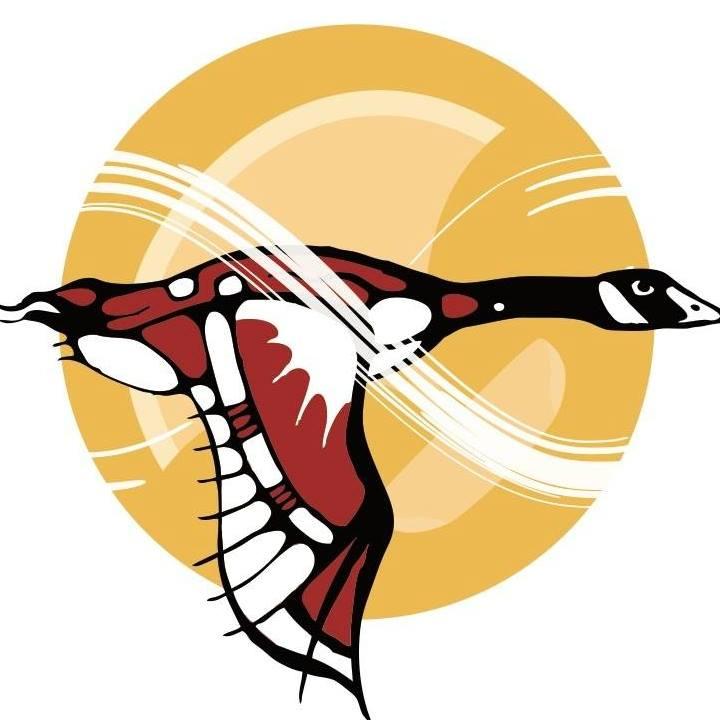 Ottawa Aboriginal Coalition