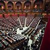 Italia parliament
