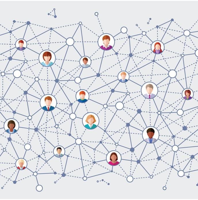 Illustration de mobilisation de connaissances